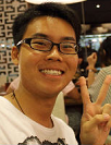 Winson Yeung